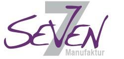 SEVEN Manufaktur
